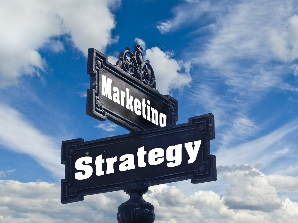 Pomysł agencji reklamowej na wizerunek firmy