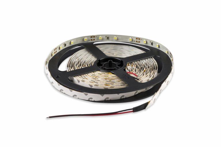 Nowoczesne rozwiązania – oświetlenie LED