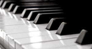 nauka gry na pianinie zyciowa pasja
