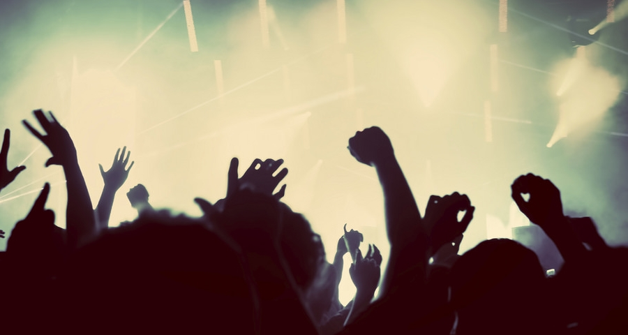 organizowanie eventów - profesjonalnie i niedrogo