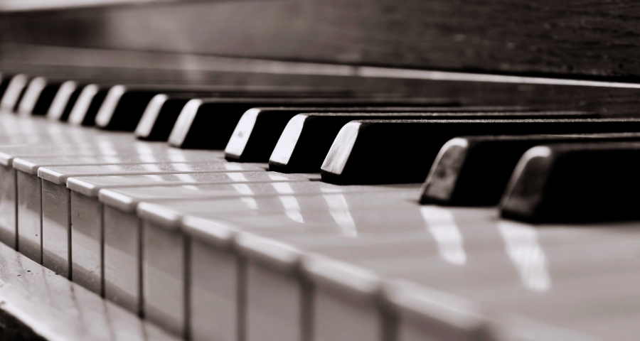 lekcje pianina pobierzesz w Smileflow Kraków