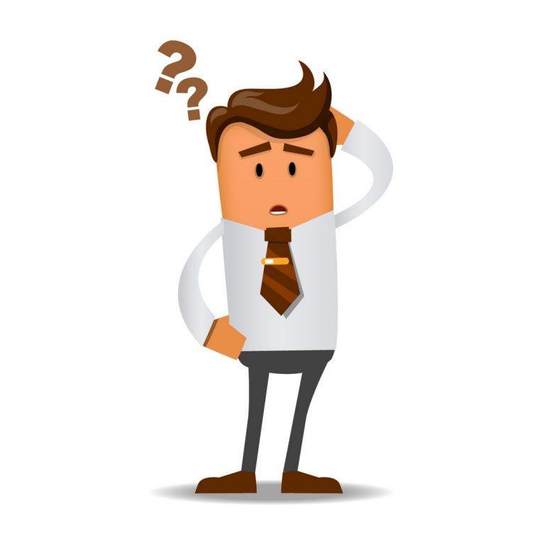 Nieprzyjemny zapach w szafie – jak się go pozbyć?