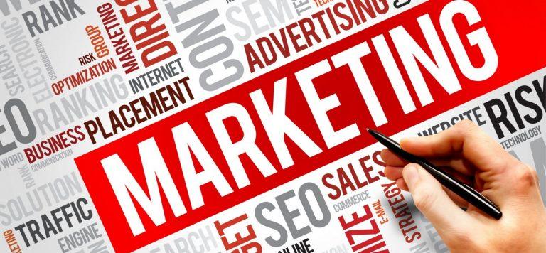 Rola agencji reklamowych w promocji marki