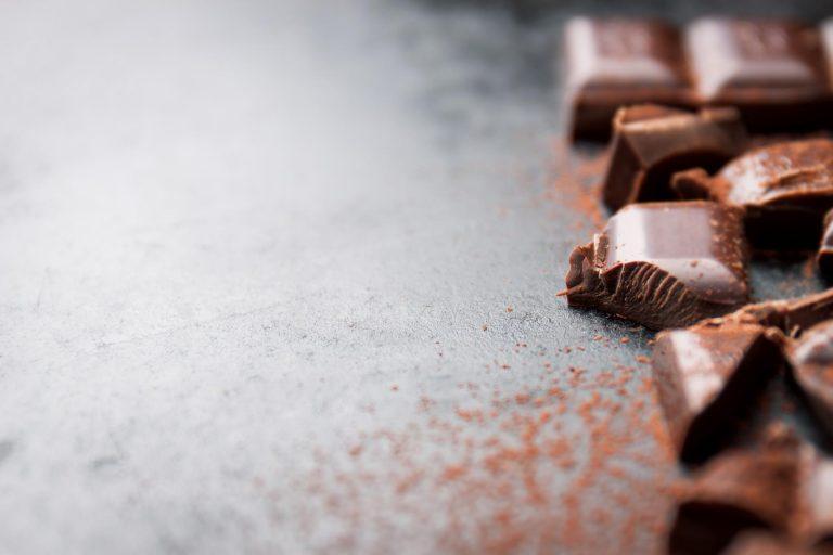 Słodycze reklamowe i ich zastosowanie